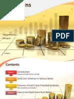 Gold Coin 1 - Copy