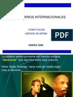 Veracruz Gestion de Estrescasb