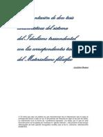 Confrontación de Gustavo Bueno.docx