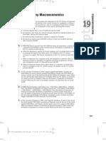 92611902-KrugmanMacro_SM_Ch19.pdf