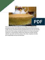 VANILLA SPONGE CAKE.docx