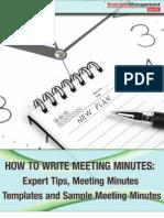 MeetingMinutes-1.pdf