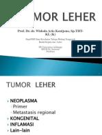 07 Tumor Leher (Edit 2011)