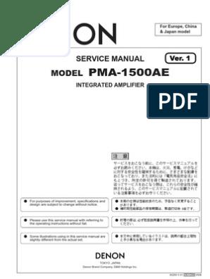 TY-Unless Module de condensateur Farad 16 V 1,6 F 2,7 V 10 F