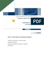 Oleodinamica-2[1]