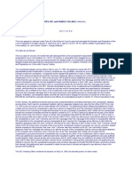 Queensland-Tokyo Commodities, Inc., et al. vs. Margie Matsuda.doc