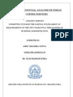 AMIT CHANDRA GUPTA.doc