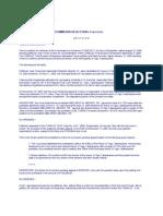 Jose Torres vs. Abelardo Abundo, Sr., et al..doc