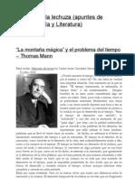 Selección de textos _ El vuelo de la lechuza (apuntes de Sociofilosofía y Literatura) _ Página 5