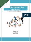 20130227160218modul Ritma Dan Pergerakan 2013 Final Edit