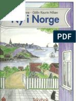 Ny I Norge Arbeidsbok Pdf Free Download