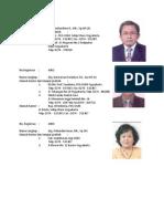 Praktek Ortodontis Diy Dan Jateng1