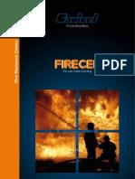 Firecel - General Catalogue 100_2 (English) - Light Version