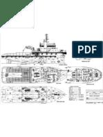 50m AHTS GA.pdf