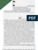 Algotrading, la finanza senza umani - Raffaele Mauro (Limes 2-2012).pdf