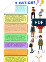 7-COMPRÉHENSION ECRITE- DESCRIPTION PHYSIQUE.pdf