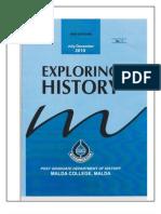 Exploring History.pdf