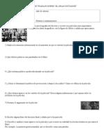 Ficha de Trabajo_El Gran Dictador_4