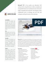 BricscadV11-Brochure-en_US.pdf
