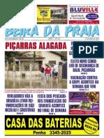 Beira Da Praia 242