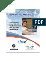 COMPRENSIONLECTORAMiradas_valiosas