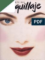 El.Arte.del.Maquillaje.-.Kevyn.Aucoin.pdf