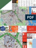 planoVLC.pdf