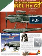 Heinkel He-60.pdf
