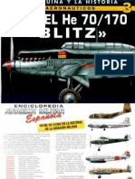 Heinkel He 70, 170 Blitz.pdf
