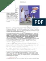 viaje-astral-(espanol).pdf