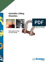 GL+Shackle+Catalogue