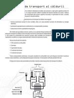 5_sistemul transport_caldura.pdf