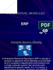 erp-functional-modules-120720025739-phpapp02.ppt