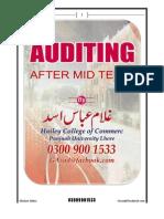Audit after Mid_2013_02_05_14_18_59_752