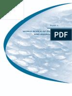 Aquaculture Report 2