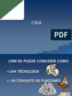 CRM-NCA-V2