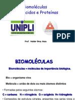 Aula_1_aminoácidos_e_proteínas