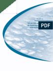Aquaculture Report 3