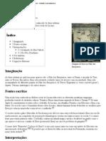 Esus – Wikipédia, a enciclopédia livre
