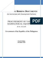 Ib No. 2012-048 Bidding Documents