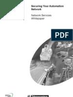 130213 Schneider Ethernet Network