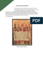 Simbolo_de_Fe_de_Nicea.pdf