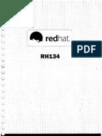 RHEL6-RH135-Red.Hat.System.Administration.II.pdf