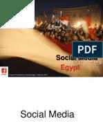 socialmediasparkingtheegyptianrevolutionin2011-110224060059-phpapp02(1)