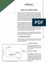 agua_potable6.pdf diseño de tuberia de agua potable
