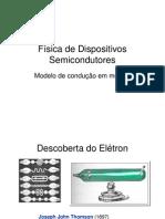 ModeloDrude3