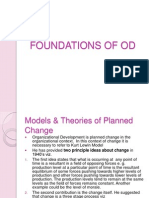 FOUNDATIONS OF OD.pptx