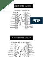 Prevencion de Cancer Ginecologico