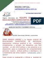 Boletin 5- Actualidad Educativa-diciembe 4-012