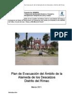 Plan_de_E...doc